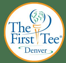 Denver Golf Passes